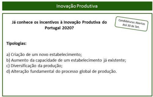 inovacao-produtiva-2