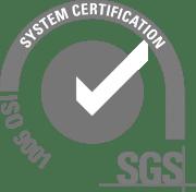 tga-quem-somos-tga-consultores-de-gestao-certificacao-de-sistemas-cinza@2x