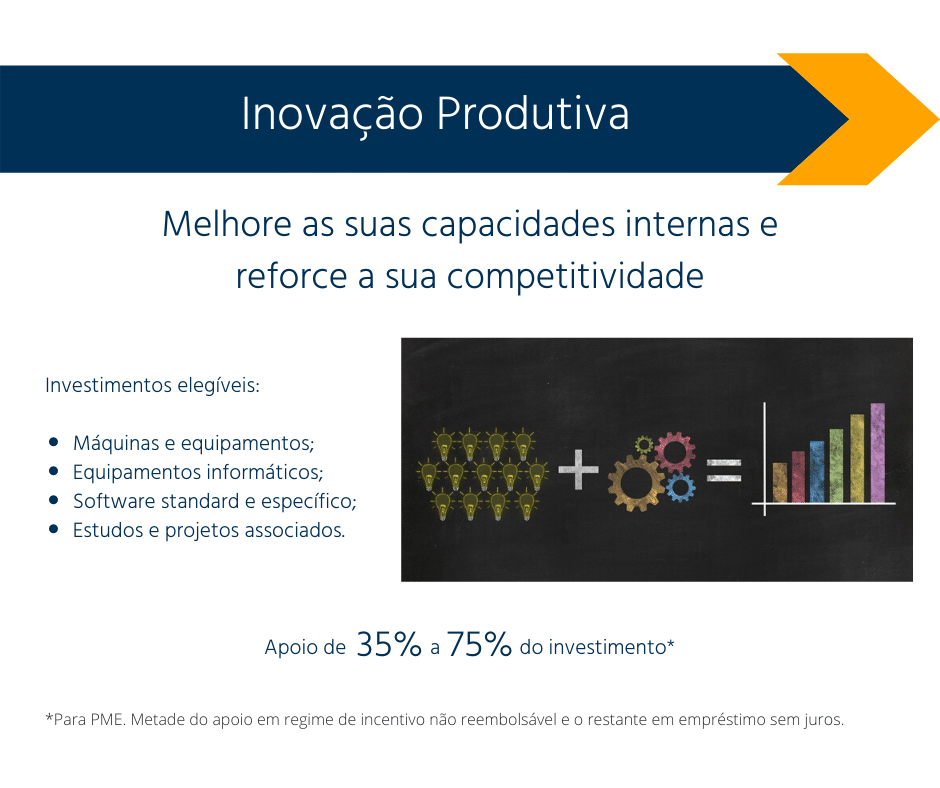 inovação