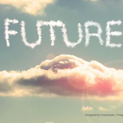 construir-futuro
