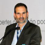 António Calheiros