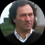 António Pinto Moreira