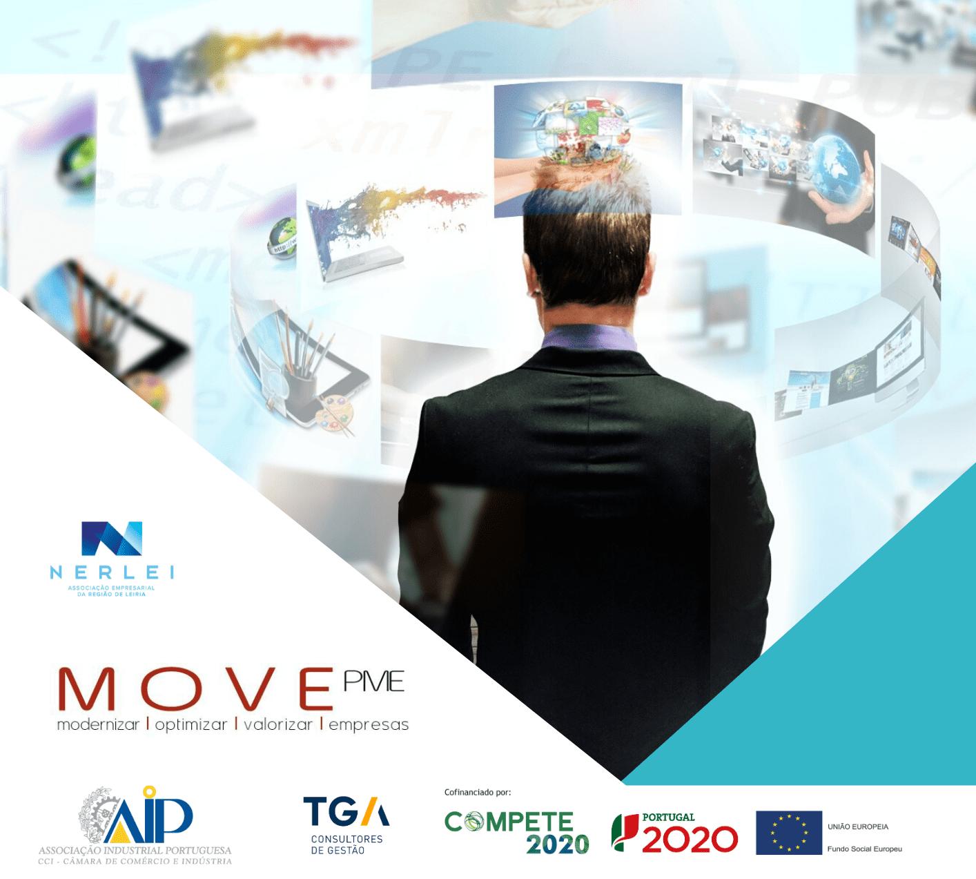 move_pme