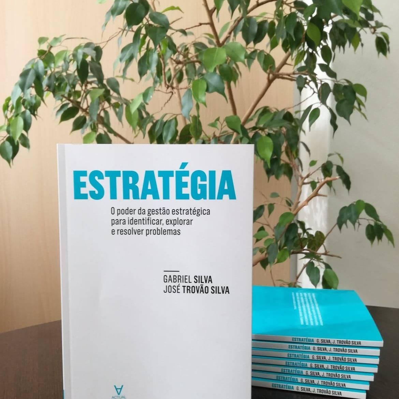 livro_estratégia