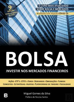 bolsa-investir-em-mercados-financeiros